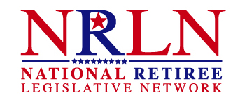 National Retiree Legislative Network